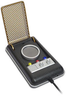 Bd48_star_trek_usb_communicator